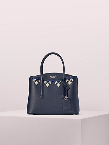 margaux jeweled medium satchel, , rr_productgrid