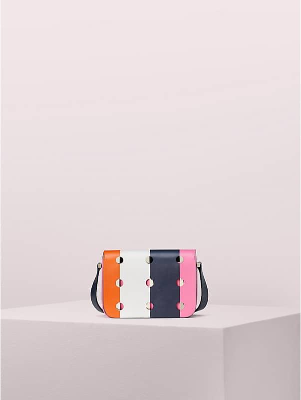 nicola mod dot small shoulder bag, , rr_large