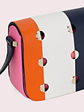 nicola mod dot small shoulder bag, , s7productThumbnail