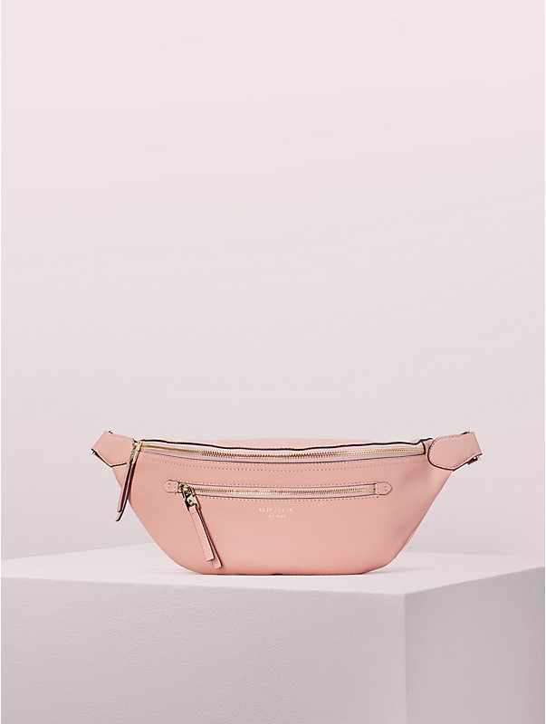 polly large belt bag , , rr_large