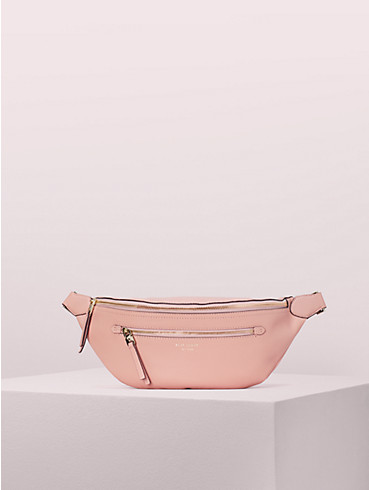 polly large belt bag , , rr_productgrid