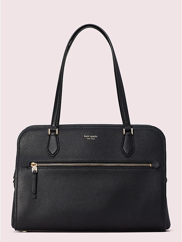 polly large work tote, , rr_large