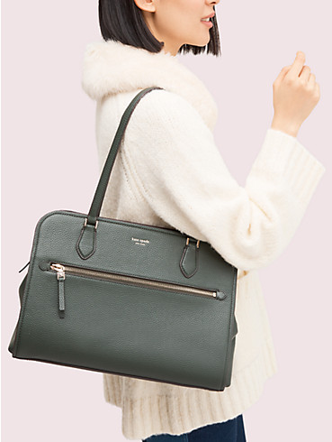 polly large work tote, , rr_productgrid