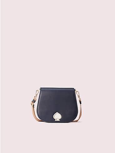suzy large saddle bag , , rr_productgrid