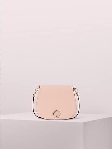 suzy large saddle bag, , rr_productgrid