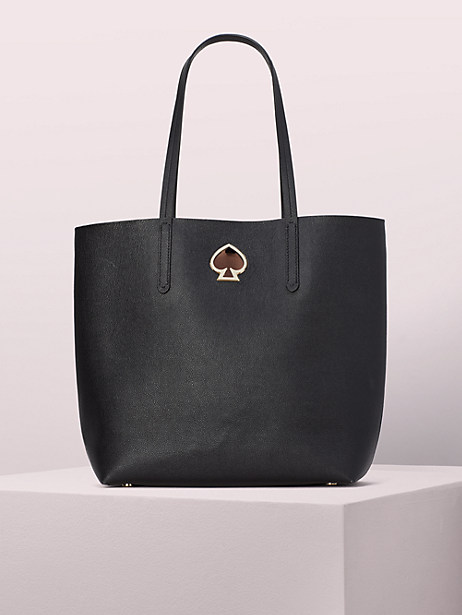 suzy large north south tote by kate spade new york