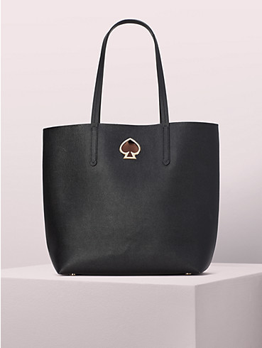 suzy large north south tote, , rr_productgrid
