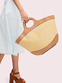 summerton straw large tote , , s7productThumbnail