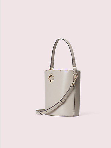 suzy scallop small bucket bag, , rr_productgrid