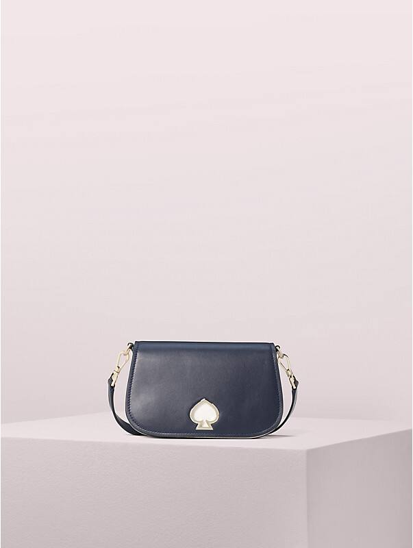 suzy medium saddle bag, , rr_large