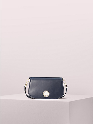 suzy medium saddle bag, , rr_productgrid