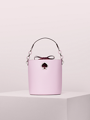 suzy small bucket bag by kate spade new york non-hover view