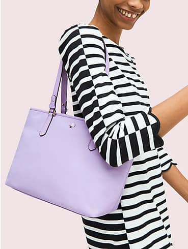 taylor medium tote, , rr_productgrid