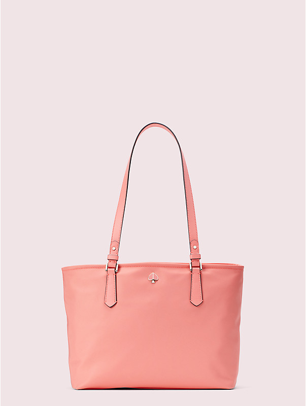 taylor medium tote, , rr_large