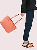taylor medium tote, , s7productThumbnail