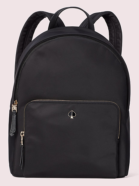 taylor large backpack by kate spade new york