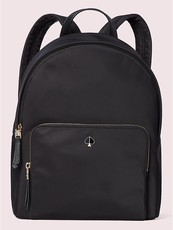 taylor large backpack, , rr_large