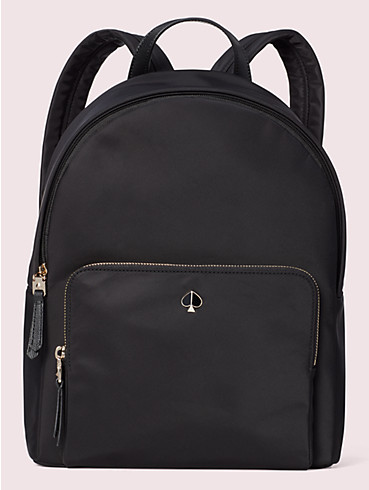 taylor large backpack, , rr_productgrid