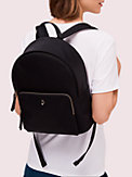 taylor large backpack, , s7productThumbnail