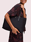 taylor large tote, , s7productThumbnail