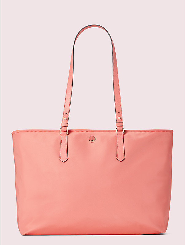 taylor large tote, , rr_large