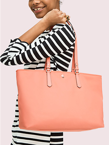 taylor large tote, , rr_productgrid
