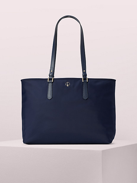 taylor large tote by kate spade new york
