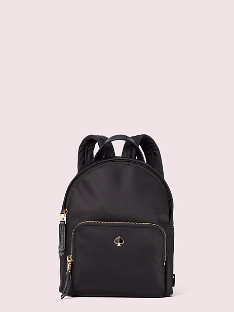 taylor small backpack by kate spade new york