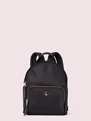 taylor small backpack by kate spade new york non-hover view