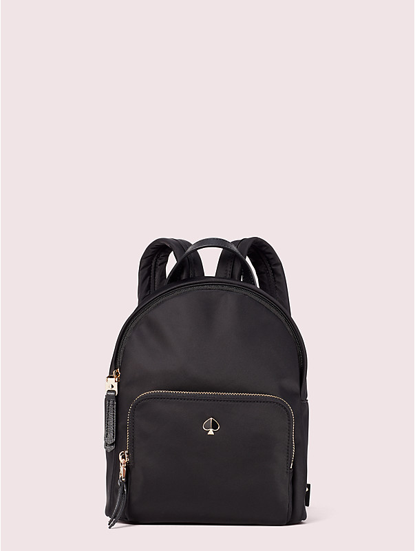 taylor small backpack, , rr_large