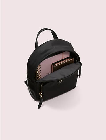 taylor small backpack, , rr_productgrid