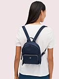 taylor small backpack, , s7productThumbnail