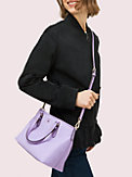 taylor small crossbody tote, , s7productThumbnail