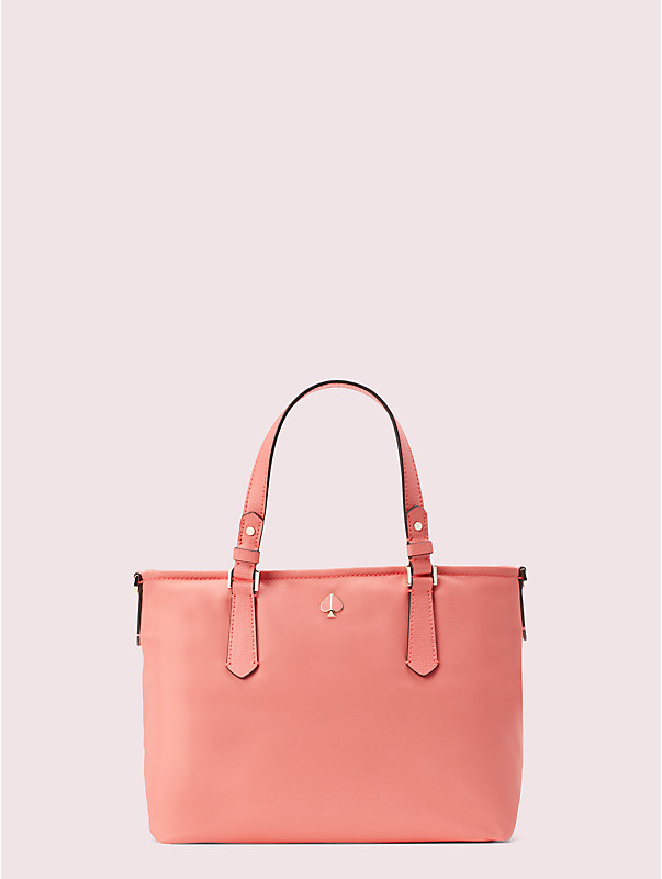 taylor small crossbody tote, , rr_large