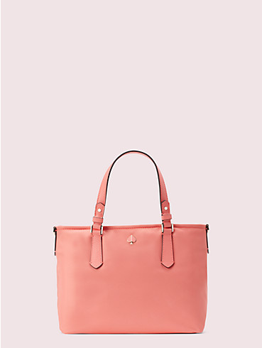 taylor small crossbody tote, , rr_productgrid
