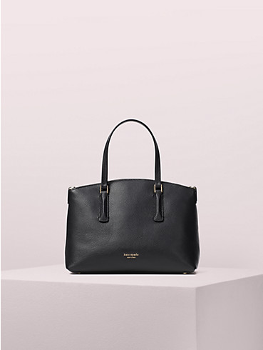 abbott small satchel, , rr_productgrid