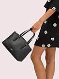 abbott small satchel, , s7productThumbnail