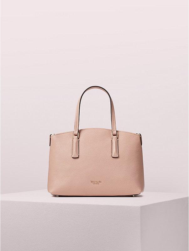 abbott small satchel, , rr_large