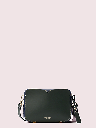 candid medium camera bag by kate spade new york non-hover view