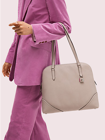 carolyn large shoulder bag, , rr_productgrid