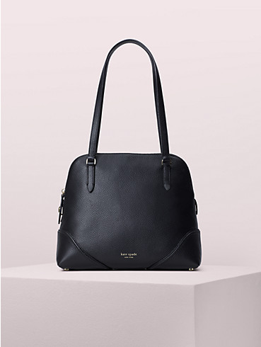 carolyn medium shoulder bag, , rr_productgrid