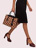 margaux leopard large satchel, , s7productThumbnail