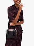 margaux mini satchel, , s7productThumbnail
