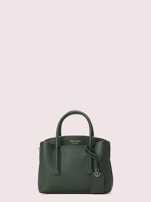 margaux mini satchel by kate spade new york non-hover view