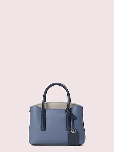 margaux mini satchel, , rr_productgrid