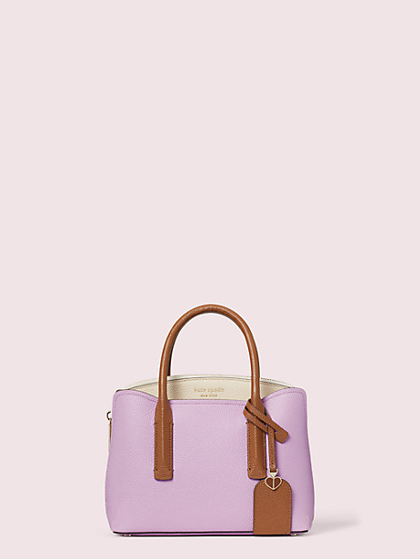 margaux mini satchel by kate spade new york