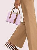 margaux mini satchel, , s7productThumbnail