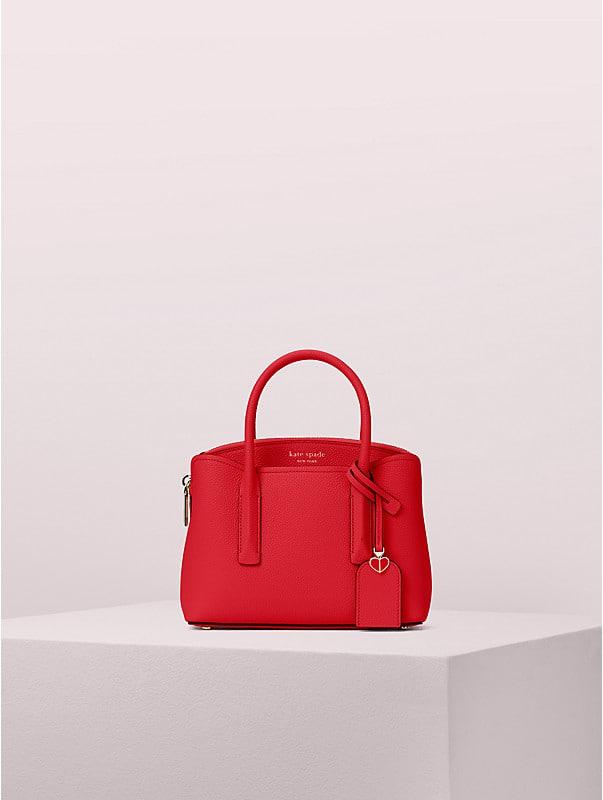 margaux mini satchel, , rr_large