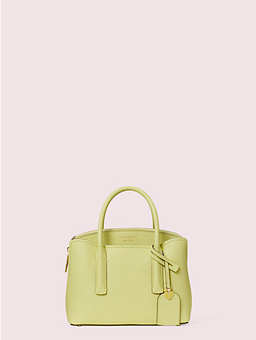 Margaux Mini-Satchel, , rr_productgrid
