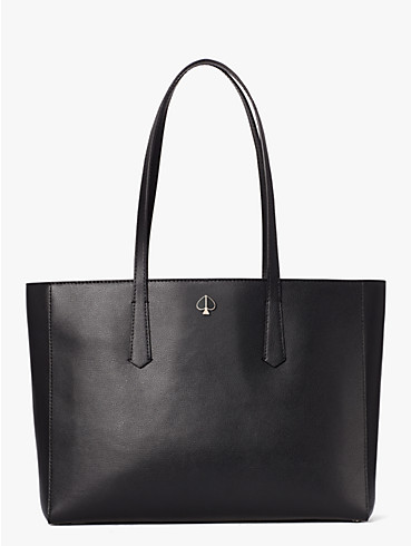 molly large work tote, , rr_productgrid